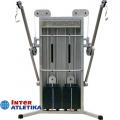 Многофункциональный тренажер INTER ATLETIKA GYM ST/BT132