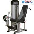 Мышцы бедра (комбинированный) INTER ATLETIKA GYM ST/BT111