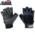 Женские перчатки для фитнеса SCHIEK 520B