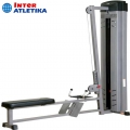 Нижняя тяга INTER ATLETIKA GYM ST/BT102