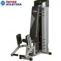 Отводящие мышцы бедра INTER ATLETIKA GYM ST/BT114