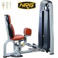 Приводящие мышцы бедра INTER ATLETIKA NRG Line N109