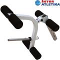 Опция: Приставка для ног INTER ATLETIKA ST005.4