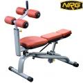 Римский стул INTER ATLETIKA NRG Line N207