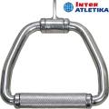 Ручка для тяги закрытая INTER ATLETIKA D4-18