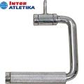 Ручка для тяги открытая INTER ATLETIKA D4-10