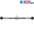 Ручка для тяги прямая INTER ATLETIKA E5-21