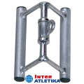 Ручка для тяги сидя снизу INTER ATLETIKA D4-15