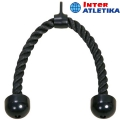 Ручка канатная INTER ATLETIKA M13-16