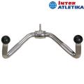 Ручка многофункциональная INTER ATLETIKA E5-10