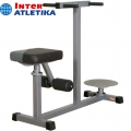 Твистер комбинированный INTER ATLETIKA GYM ST/BT317