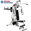 Фитнес станция INTER ATLETIKA STIMUL ST010