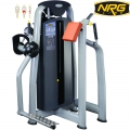 Ягодичные мышцы бедра (радиальный) INTER ATLETIKA NRG Line N116