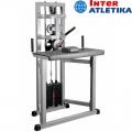 Тренажер для армрестлинга (стоя) INTER ATLETIKA GYM ST/BT137