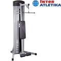 Трицепс-машина INTER ATLETIKA GYM ST/BT134