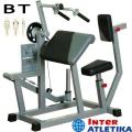 Трицепс-машина INTER ATLETIKA GYM ST/BT209.2