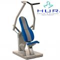 Дельты и мышцы спины HUR 3190