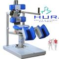 Косые мышцы живота для реабилитации HUR 5340
