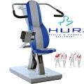 Жим вверх/тяга вниз для реабилитации HUR 5120