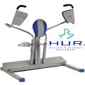 Мышцы груди с облегченным доступом HUR EA9160