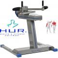 Дельыт и мышцы спины с облегченным доступом HUR EA9175