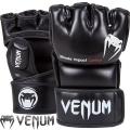 Перчатки для MMA VENUM Impact MMA