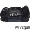 Спортивная сумка VENUM Thai Camp Sport Bag