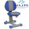 Приставное сиденье для облегченного доступа HUR EA9050
