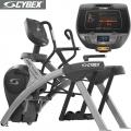 Гибридный кардиотренажер CYBEX 770AT E3