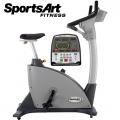 Велотренажер SPORTS ART C532U Cycle