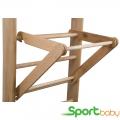 Съемный турник SportBaby Sport-5