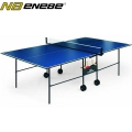 Стол для настольного тенниса ENEBE Movil Line 101 D/E NB