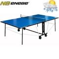 Всепогодный теннисный стол ENEBE Wind 50 X2 (A)
