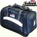 Спортивная сумка SCHIEK SSB20