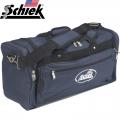 Спортивная сумка SCHIEK SSB22