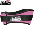 Женский атлетический пояс SCHIEK Women Lifting Belt 2000 10 см
