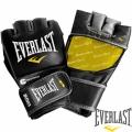 Перчатки для MMA EVERLAST Pro