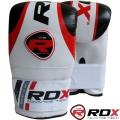 Снарядные перчатки RDX SPB