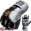 Перчатки для MMA RDX GOLDEN GEL