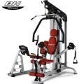 Фитнес станция BH Fitness TT Pro G156 + жим ногами