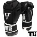 Тренировочные перчатки TITLE TB-2204