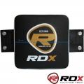 Настенная подушка RDX Boxing Wall Pad Punch Small Bag