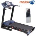 Беговая дорожка EnergyFIT EF-5501В