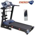 Беговая дорожка EnergyFIT EF-5501А с вибромассажером