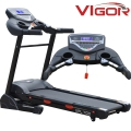 Беговая дорожка VIGOR XPL700