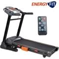Беговая дорожка EnergyFIT EF-5530ВС