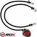 Резиновые растяжки для пневмогруш RDX RDX-30205