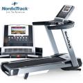 Беговая дорожка NORDIC TRACK Elite 9700 Pro