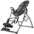Инверсионный стол TEETER HANG UPS Contour L3