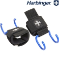 Крюки для тяги на запястья HARBINGER 21900 Lifting Hooks